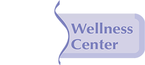 Spinal Rehab and Wellness Center